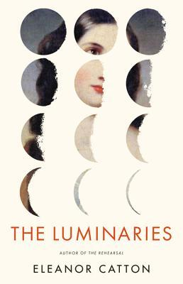 the Luminaires